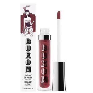 Sephora Makeup - Buxom Full-On Plumping Lip Polish in GABBY
